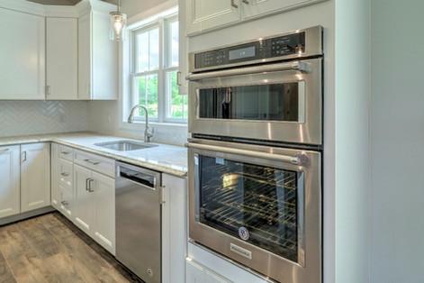 kitchens 22.jpg