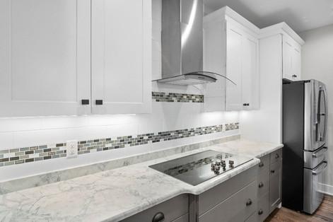 kitchens 30.jpg
