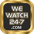 We-Watch-247.png