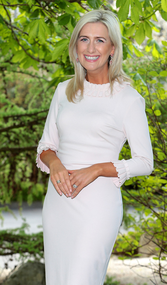 TV3 Ireland AM Ciara 2.jpg