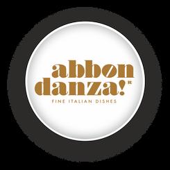 Abon Danza - Circle.png
