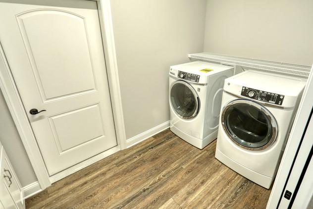 laundry 7.jpg