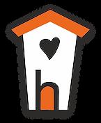 Hughs-House-Logo.png