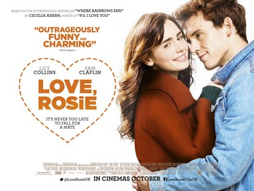 Love,_Rosie_(film)_UK_poster