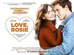 Love,_Rosie_(film)_UK_poster