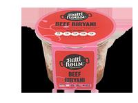 product_beefbiryani_thumb (1).png
