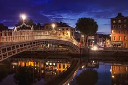 MH Dublin (2)