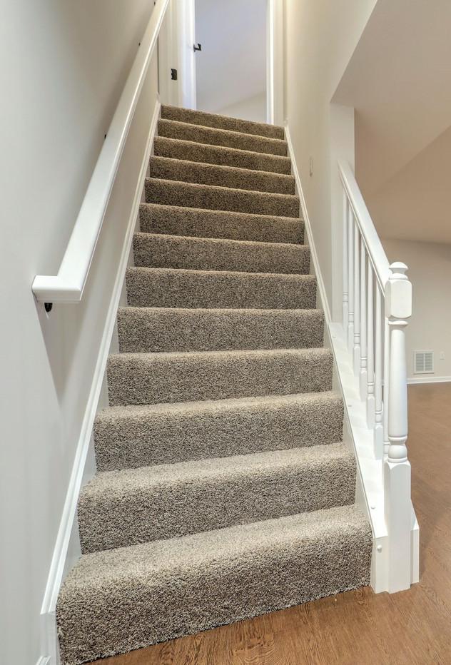 stairs%202_edited.jpg