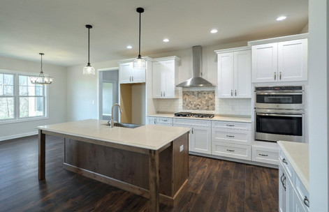 kitchens 8.jpg