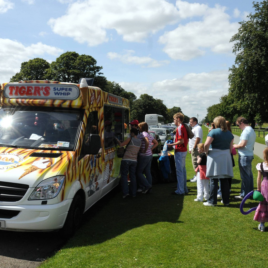 Ice Cream Van Hot Summer Days.jpg