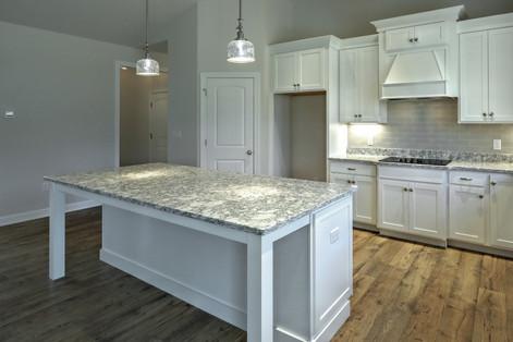 kitchens 44.jpg