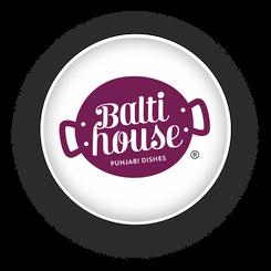Balti-Circle.png