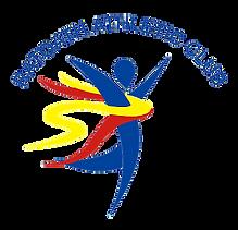 RAC Logo transparent.png