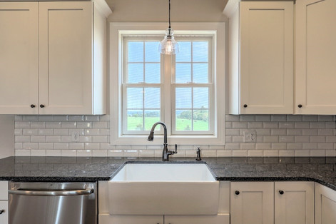 kitchens 17.jpg