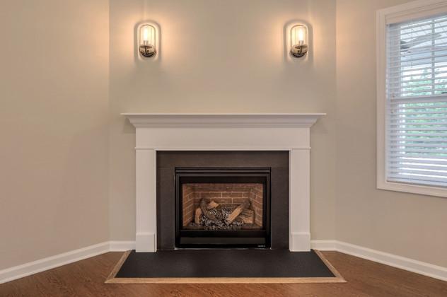 fireplaces 6.jpg