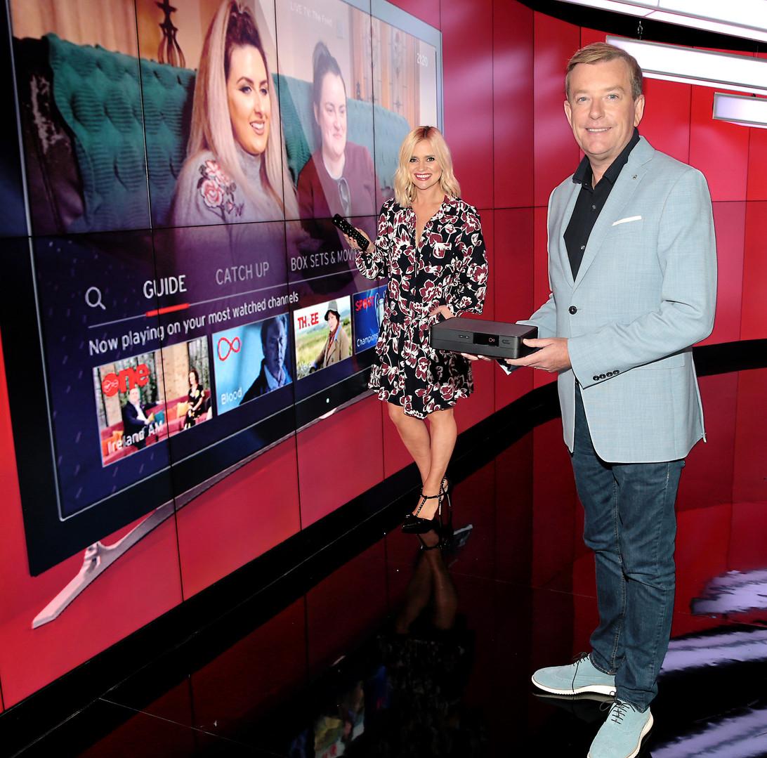 Virgin Media 360 12.jpg
