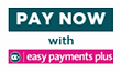 Easy Payments.png