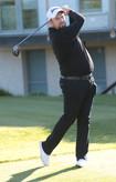 Fr Peter McVerry Golf Classic 6.jpg