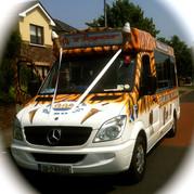 Wedding Dublin Ice Cream Van 99s.jpg