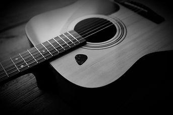 Guitar (4)_edited.jpg