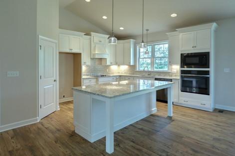 kitchens 45.jpg