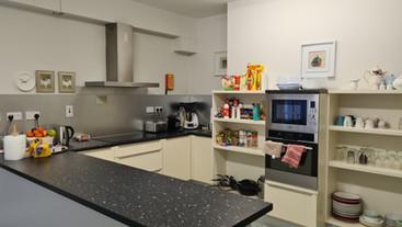 Kitchen 44 #1.jpg