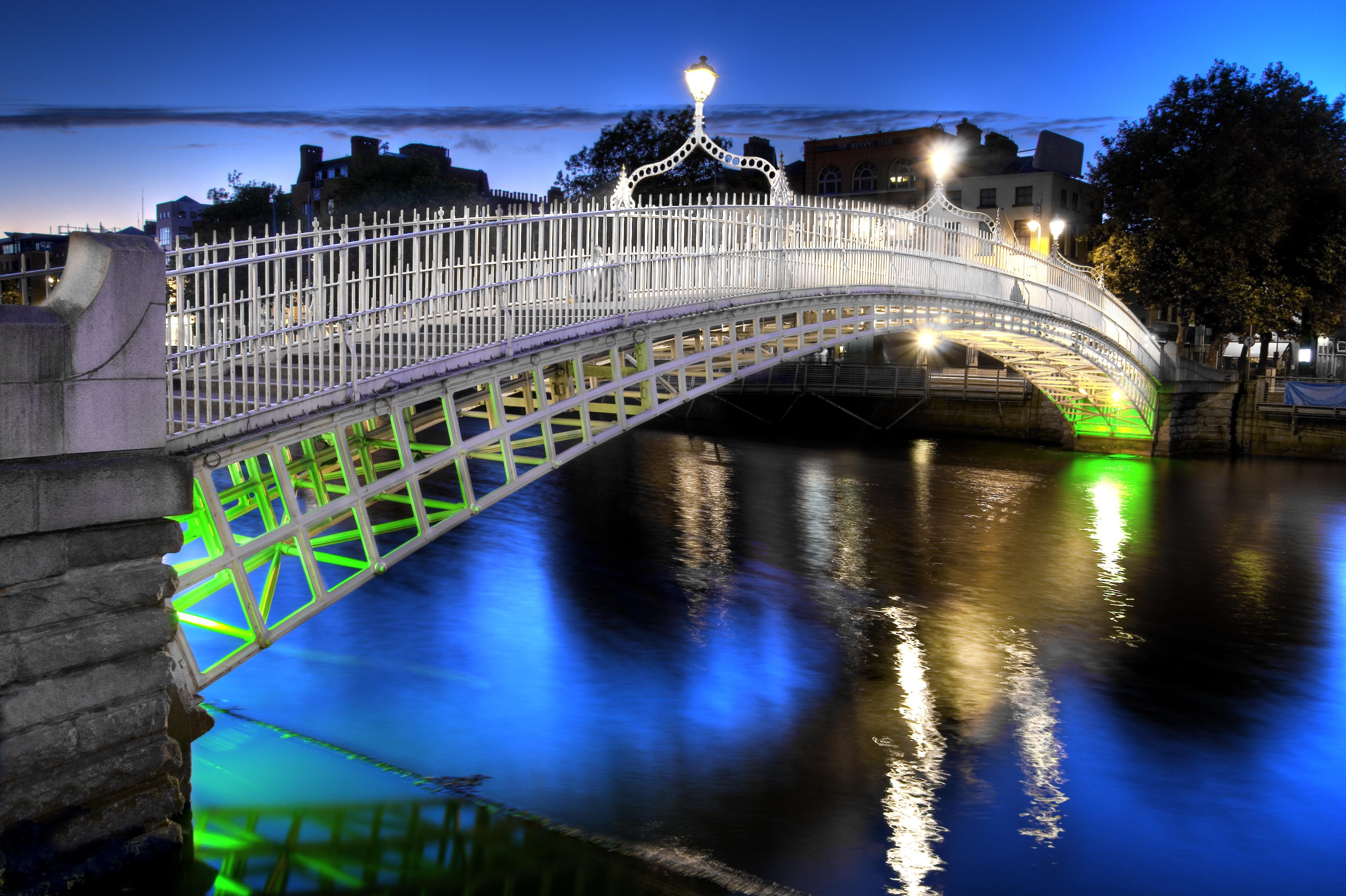 MH Dublin (1)
