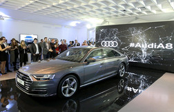 Audi A8 unveil 81.jpg