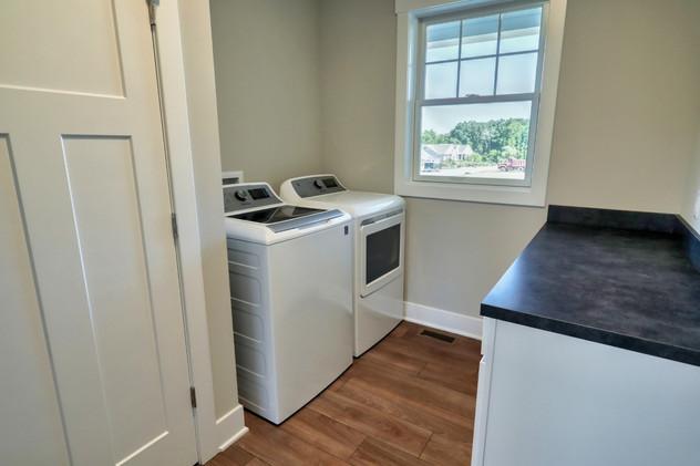 laundry 15.jpg