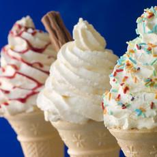 Tiger Ice Cream (1).jpg