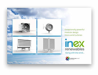 brochure-inex.JPG
