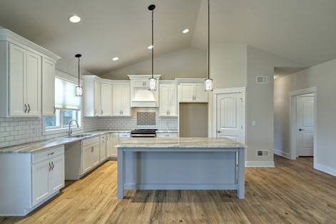 kitchens 40.jpg