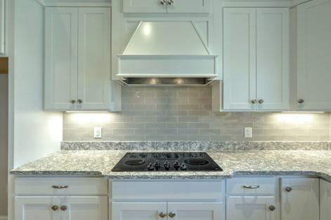kitchens 41.jpg