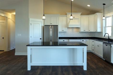 kitchens 13.jpg