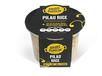 product_pilaurice_thumb (1).png