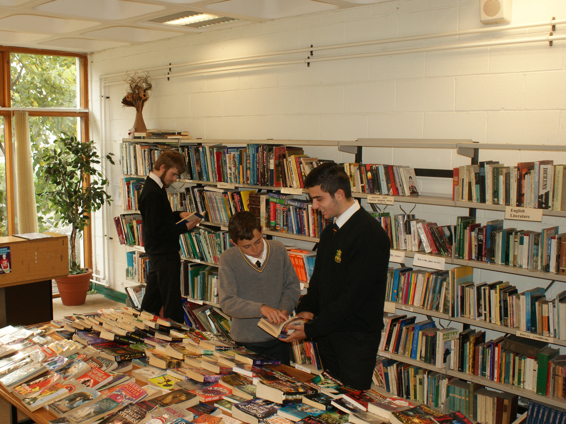 Facilities Library.JPG