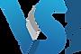 VSware_logo-270.png
