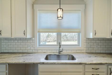 kitchens 35.jpg