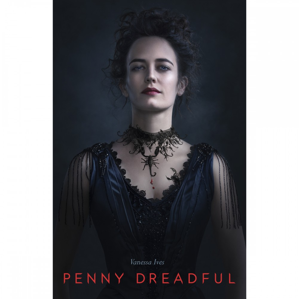 penny-dreadful-vanessa-poster-11x17_1000