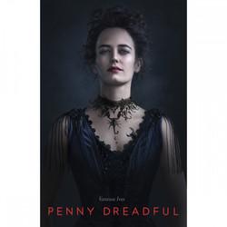 penny-dreadful-vanessa-poster-11x17_1000