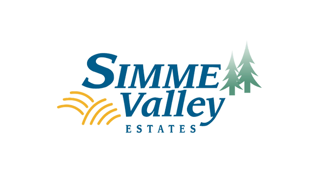 Simme_ValleyEstates_Logo-High%20Res_edit