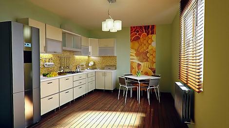 kitchen-416027_1280.jpg