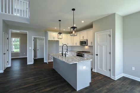 kitchens 25.jpg