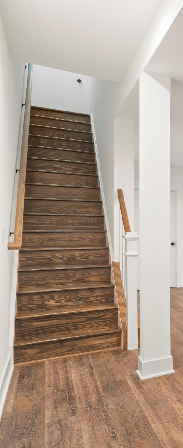 stairs 12.jpg
