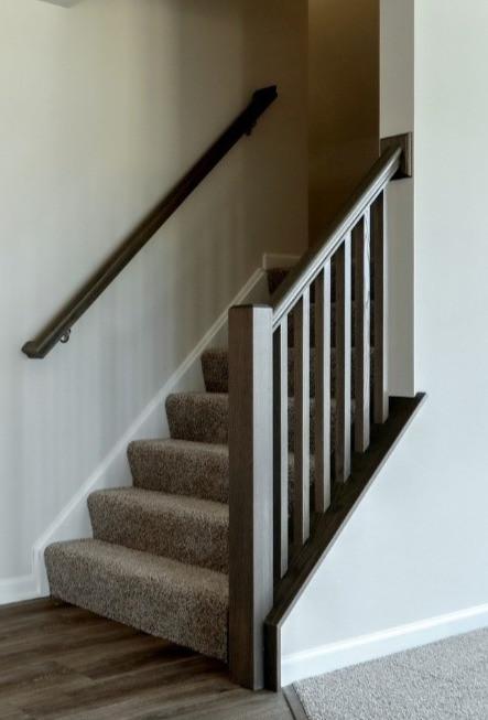 stairs%205_edited.jpg