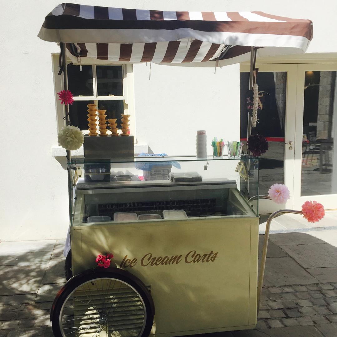 Ice Cream Cart Communion Party.jpg