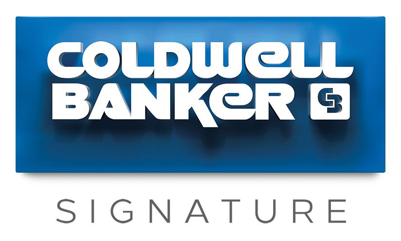 ColdwellBanker_SignatureLogo3D (1)