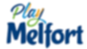 Play-Melfort.png