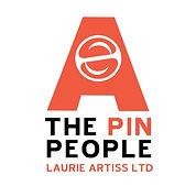 The Pin People.jpg