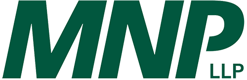 mnp-logo-green